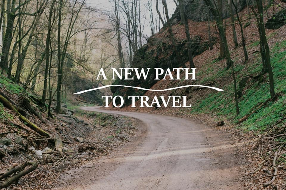 pathtotravel